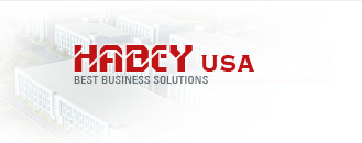 Habey USA