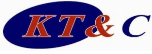 Already gaining a reputation for quality workmanship, and unique applications, KT&C has become well established in the United States