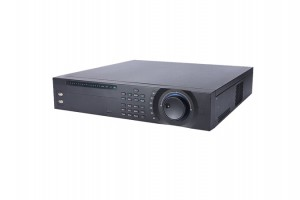 Gold G4-RXEPRO 16 Channel Dual Core True High-Def 960TVL Digital Video Recorder