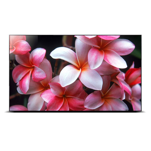 46 Inch LED 1080 HD Video Wall Monitor