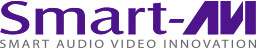 Smart-AVI Audio/Visual Products